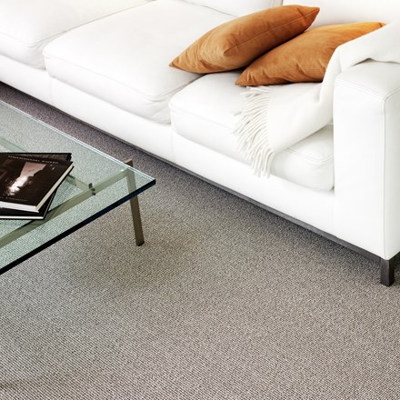 Cantana Square 510720 Light Grey