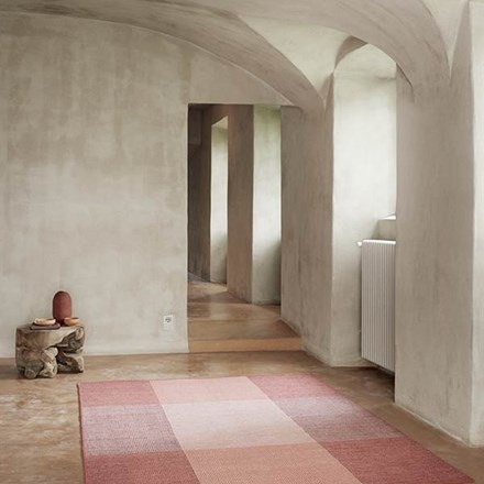 Bologna powder   by Linie Design