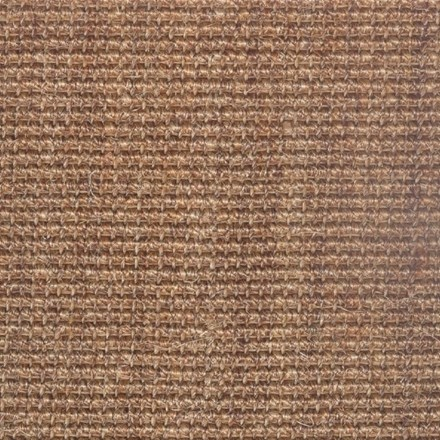 Sisal Mexico Mix