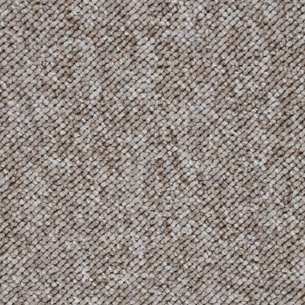 Washington 4085902 Beige