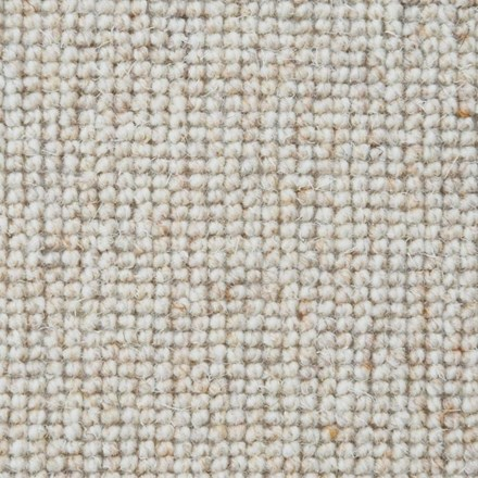 Queen Tweed 4012301 Beige